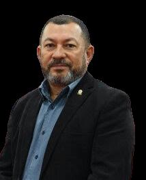 Antonio Vieira - Presidente Revista Nosso Setor